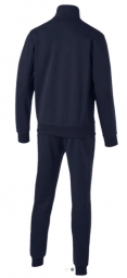 Костюм спортивный Puma Style Good Sweat Suit CI Peacoat