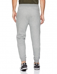 Брюки Puma Athletics FL cl Medium Grau