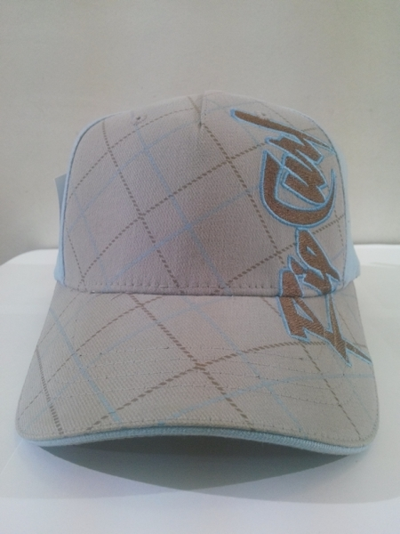 Кепка RIP CURL Two Two Cap