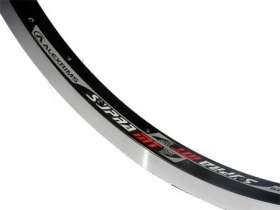 Обод ALEX RIMS SUPRA MT SIZE 20'' (36H)