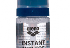 Средство Antifog Arena Instant Spray Swim transparent 35ml
