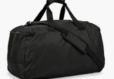 Сумка Puma Pro Tralning II Medium Bag black