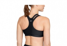 Топ для бега Under Armour Asymmetrical Sport Bralette (Women)