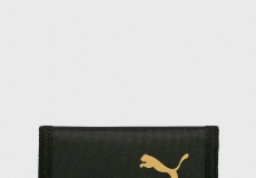 Кошелек Puma Phase Wallet black