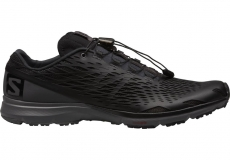 Сандали Salomon XA Amphib Phantom black/quiet S