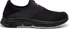 Сандали Salomon RX Moc 4.0 black/white
