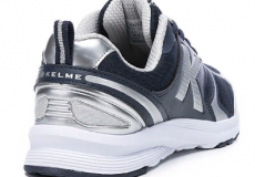 Обувь Kelme Seattle Flat 6.0