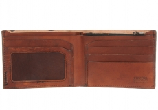 Кошелек RIP CURL Handcrafted All Day Brown