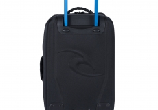 Чемодан Rip Curl M F-Light 2.0 Transit Midnight