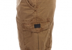 Шорты Rip Curl Trail Walkshort Brown