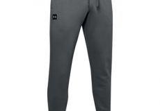 Брюки  Under Armour Rival Fleece Pant