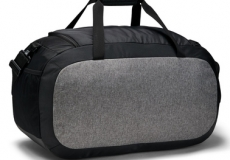 Сумка Under Armour Undeniable Duffel 4.0 M