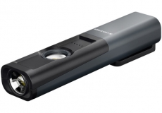Фонарь Led Lenser IW5R