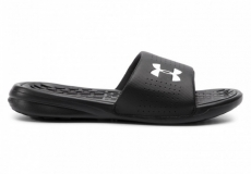 Сланцы Under Armour Playmaker Fix Sandals
