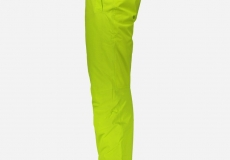 Брюки Salomon Strike Pant Acid Lime
