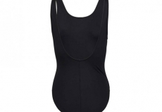 Купальник PUMA Swimsuit 1P black