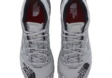 Кроссовки The North Face Mens Ultra Endurance II GTX
