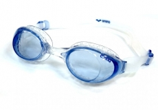 Очки Arena AIRSOFT CLEAR/BLUE