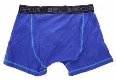 Трусы RIP CURL Basic Cotton Boxer Surf The Web