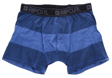Трусы RIP CURL Options Boxer True Navy
