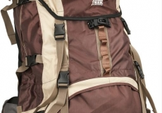 Рюкзак TREK PLANET Colorado 80 Brown
