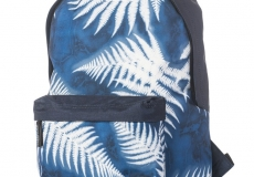 Рюкзак RIP CURL WESTWIND DOME BLUE
