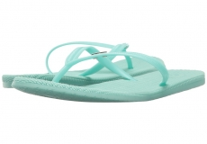 Сланцы RIP CURL FIESTA LIGHT BLUE