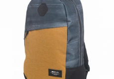 Рюкзак RIP CURL STACKER CRAFT BROWN