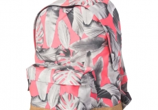 Рюкзак RIP CURL MIAMI VIBES DOME NEW ORIGAMI