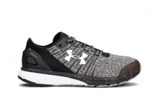Кроссовки Under Armour Charged Bandit 2