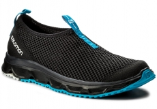 Кроссовки SALOMON RX Moc3.0 black hawaiian sur
